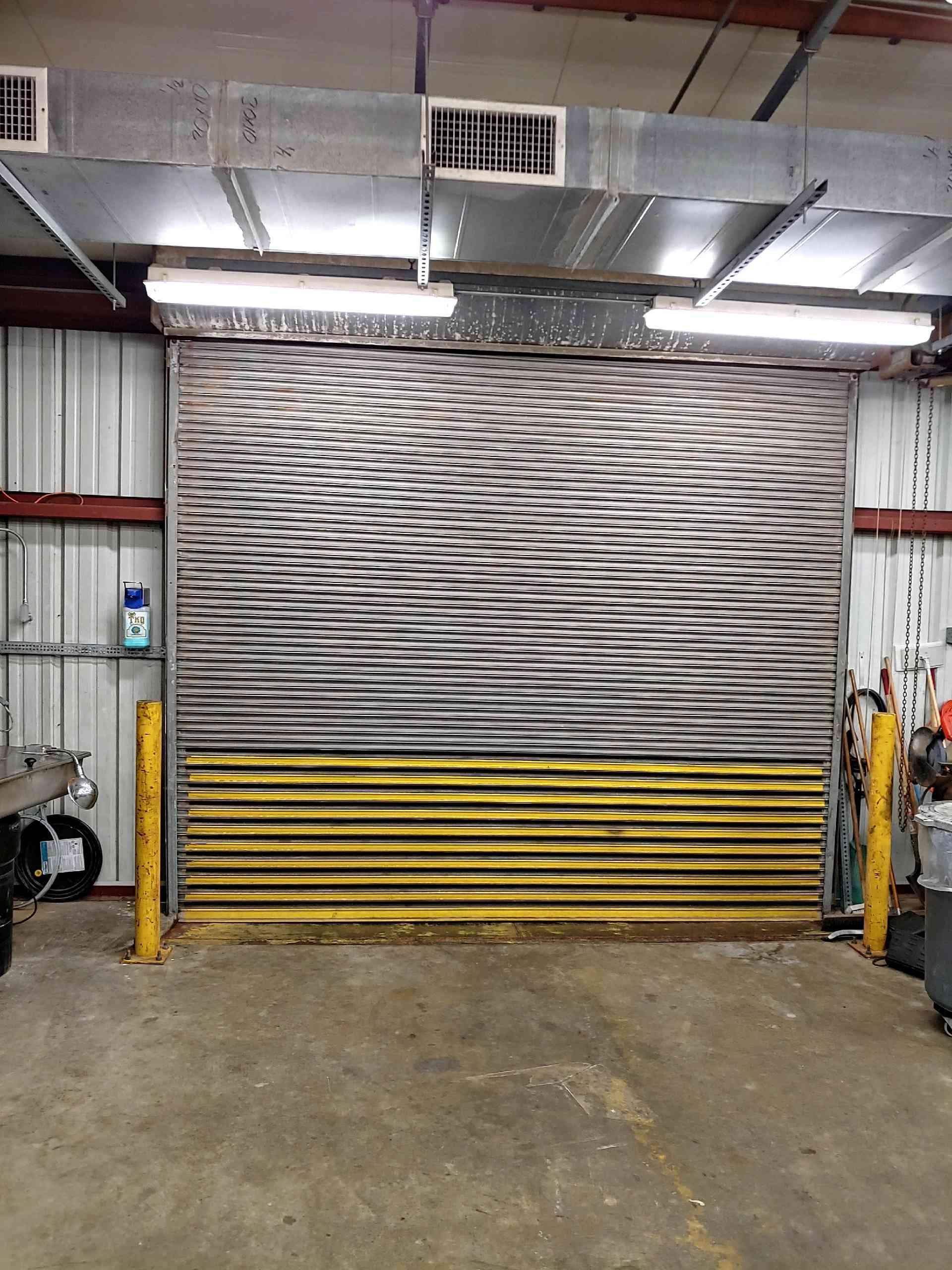 Garage Door Projects American Garage Door
